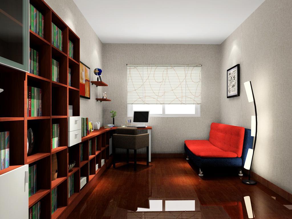 家具C2726