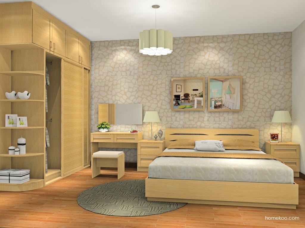 丹麦本色家具A16260
