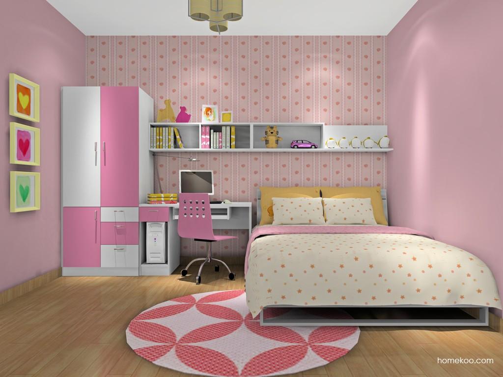 女孩的梦B16128