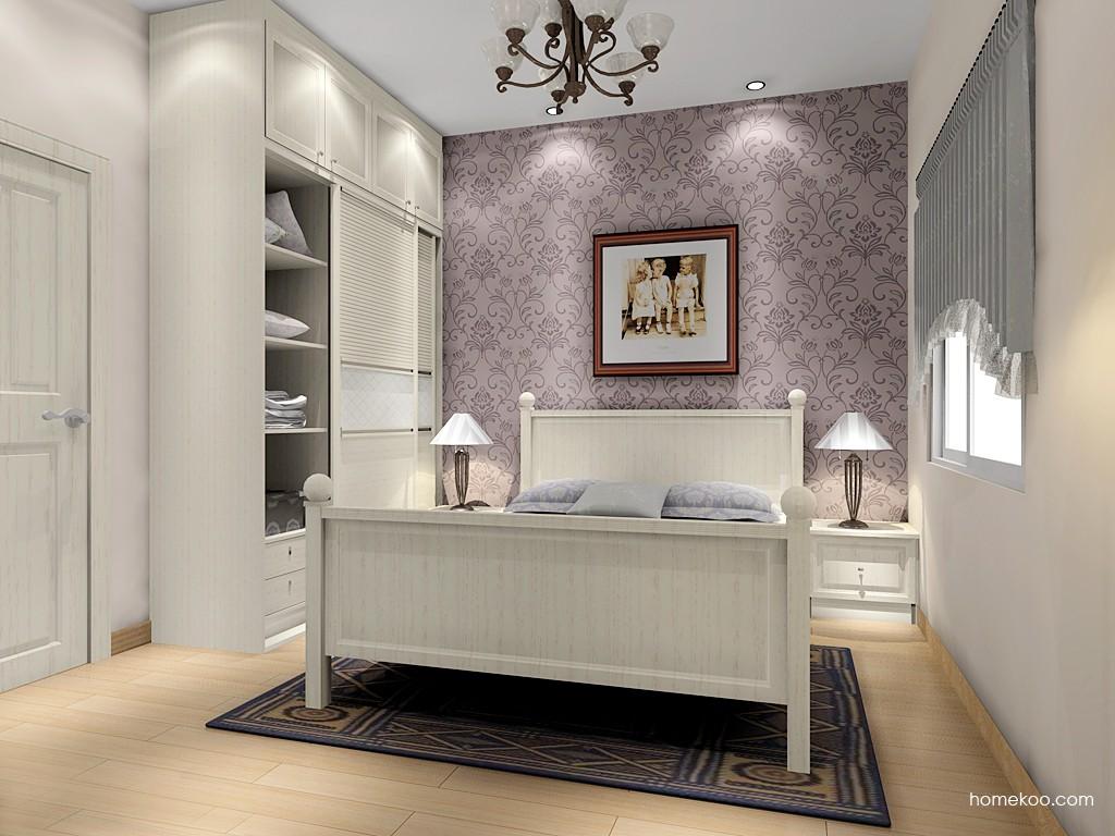 英伦印象家具A16356