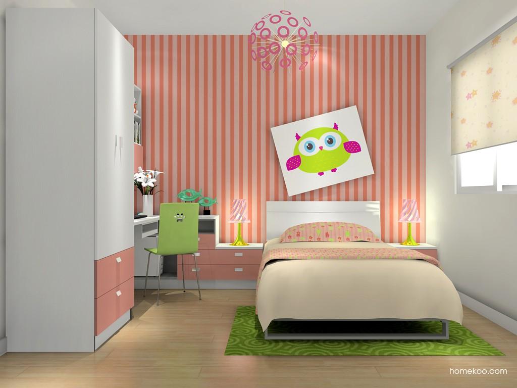 女孩的梦B16255