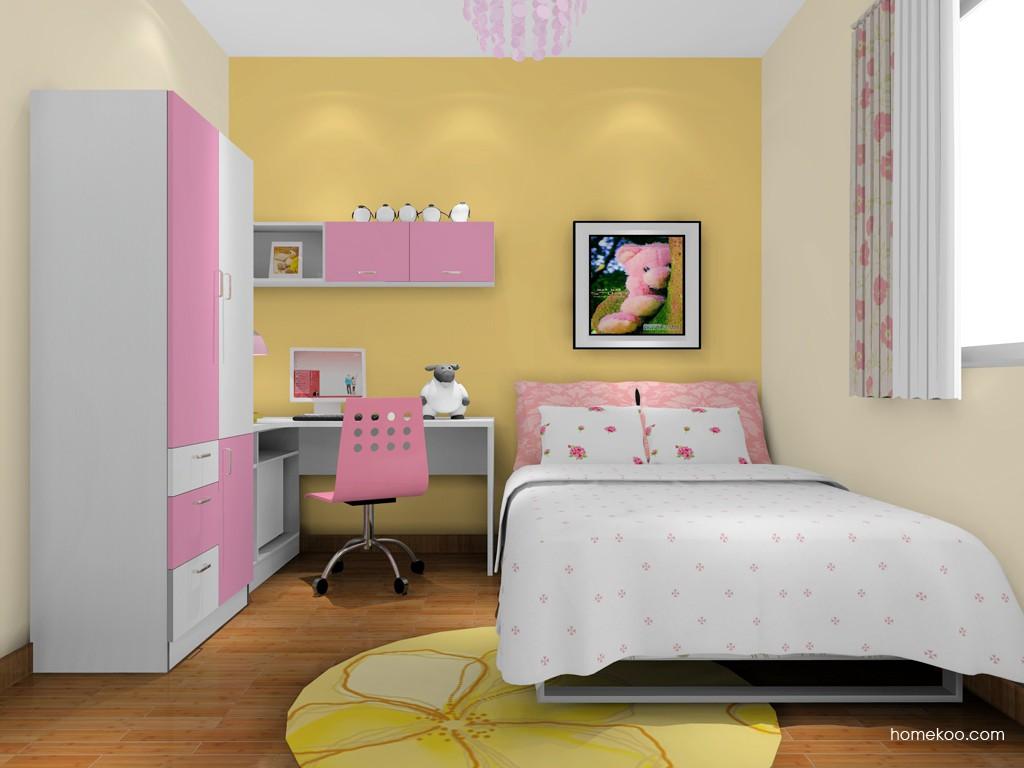 女孩的梦B16313