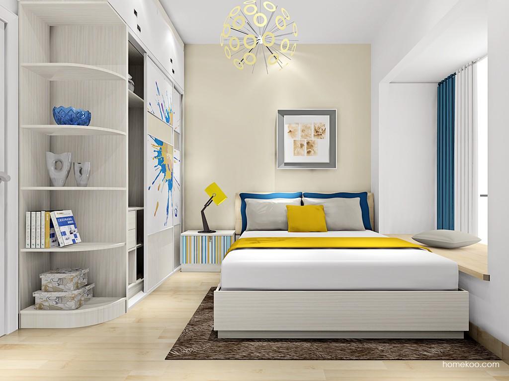 首尔之缤家具A16368