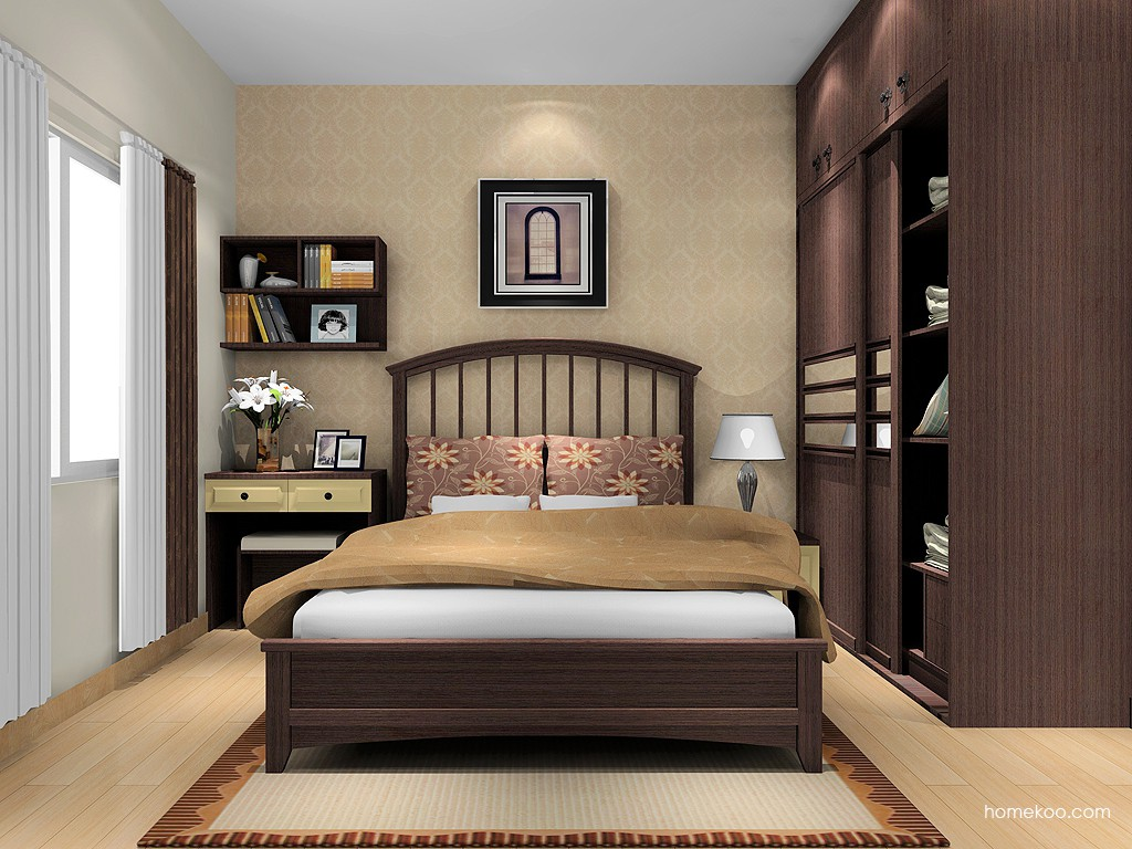 卡罗摩卡家具A16376
