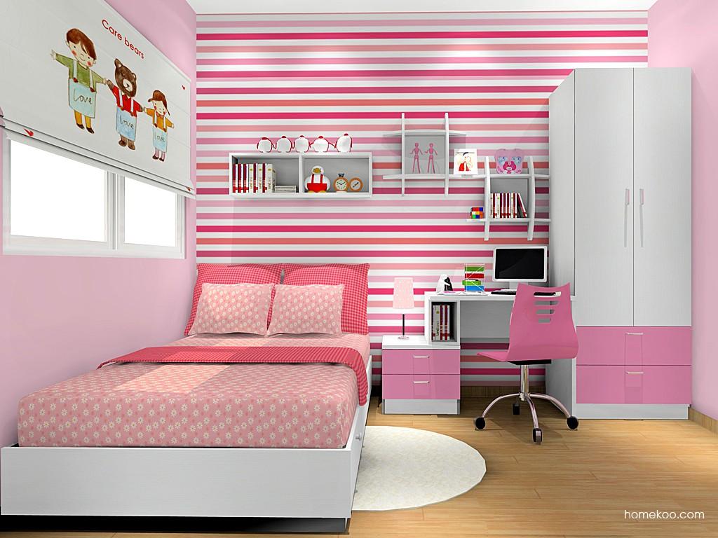 女孩的梦B16352