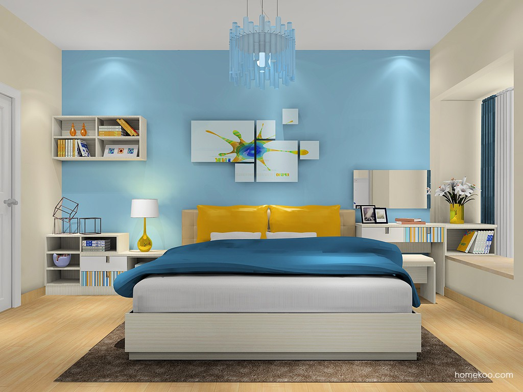 首尔之缤家具A16420
