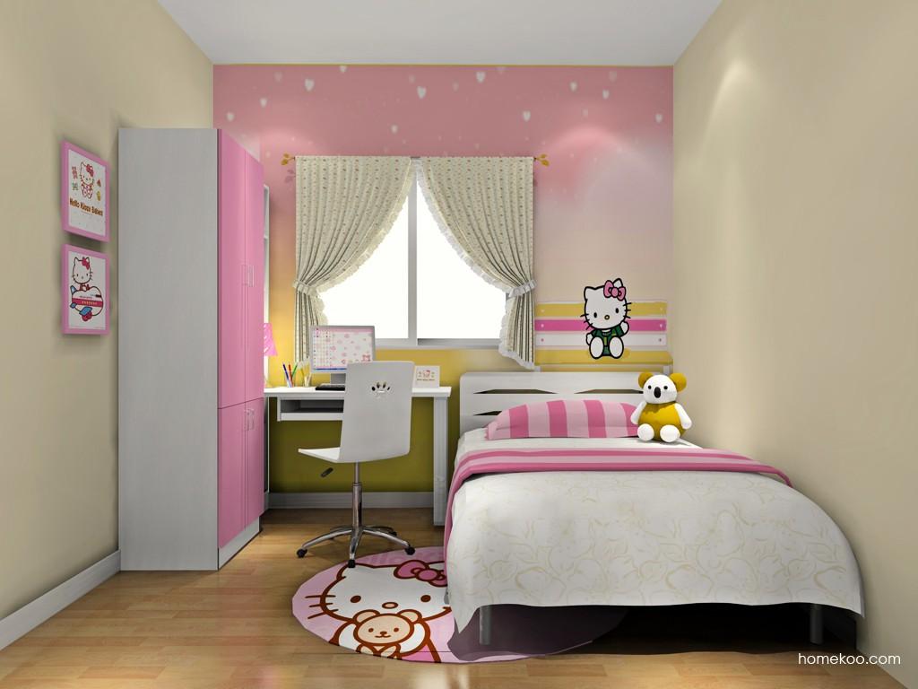 女孩的梦B16360