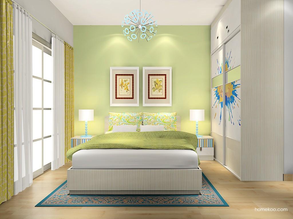 首尔之缤家具A16443