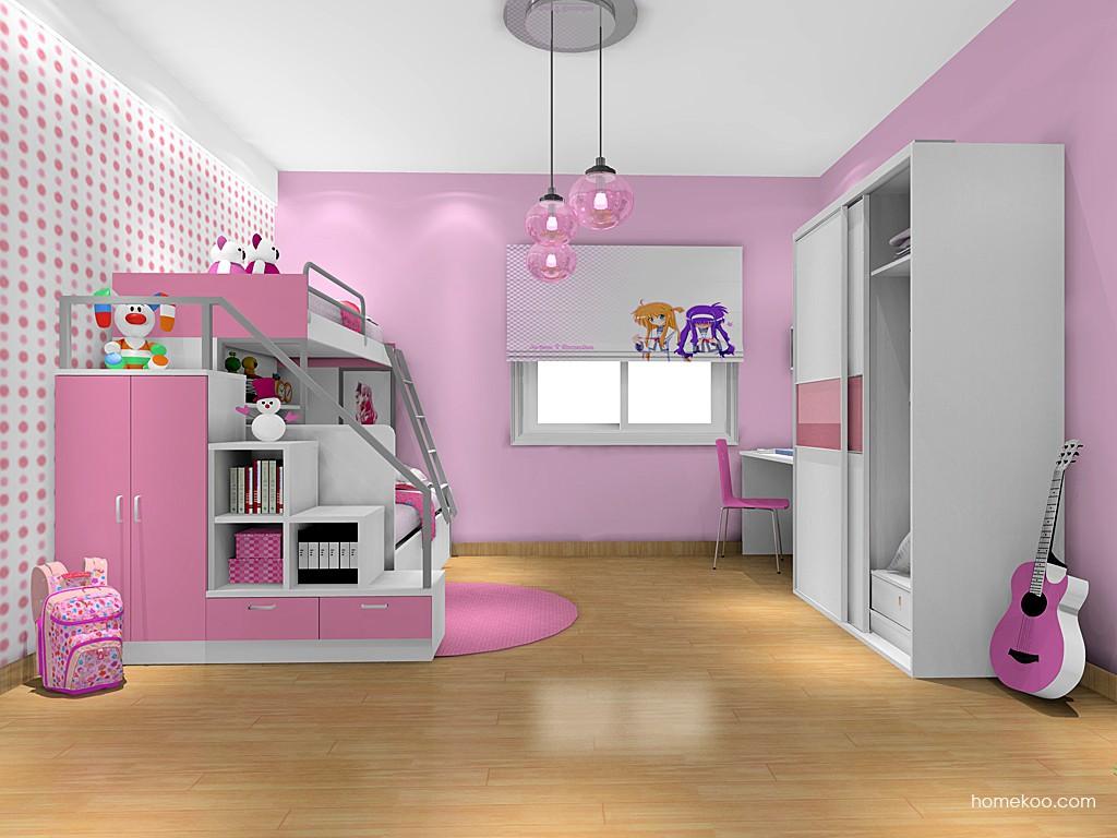 女孩的梦B16368