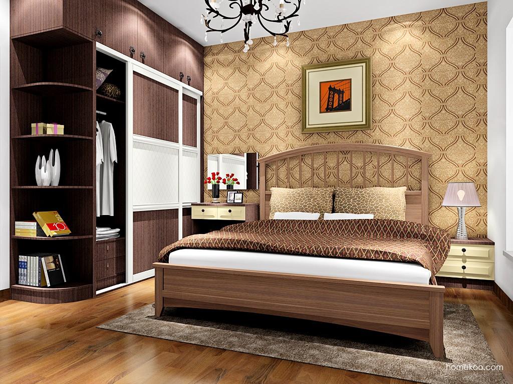 卡罗摩卡家具A16481