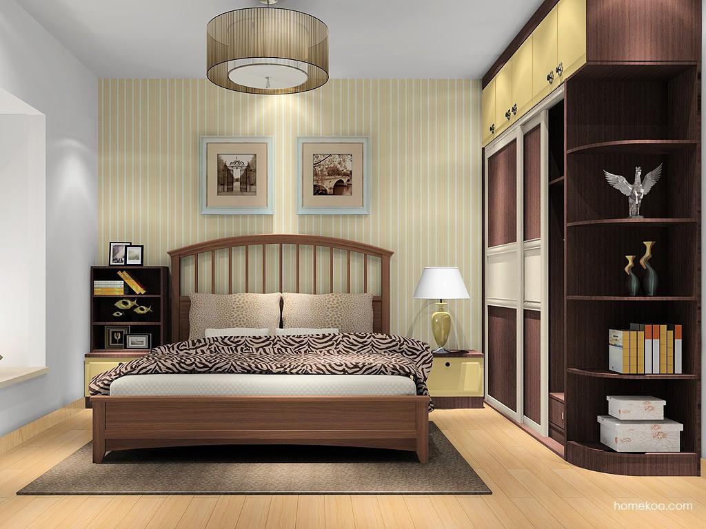 卡罗摩卡家具A16395