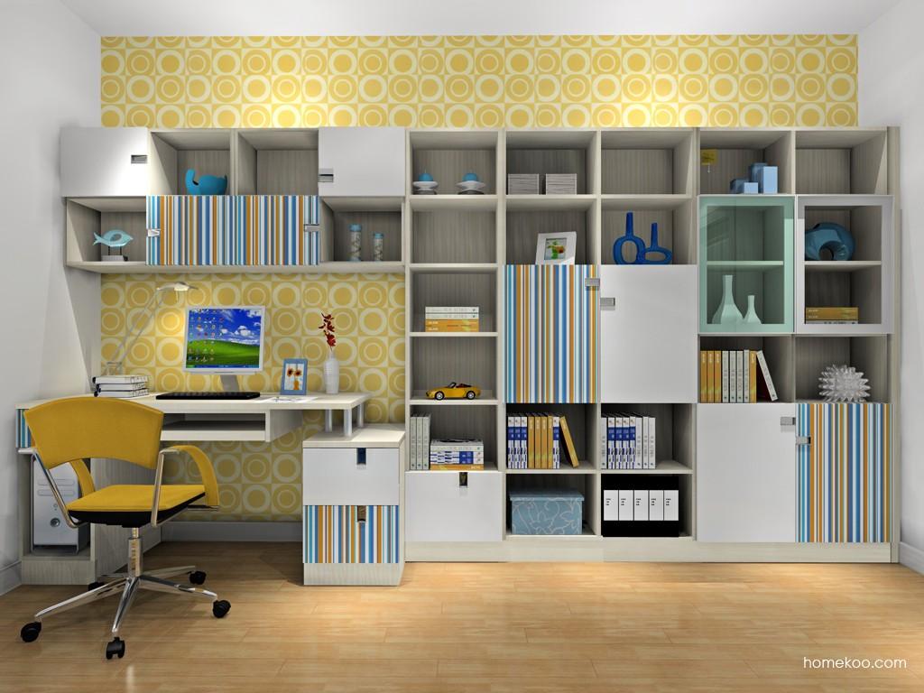 首尔之缤家具C15583