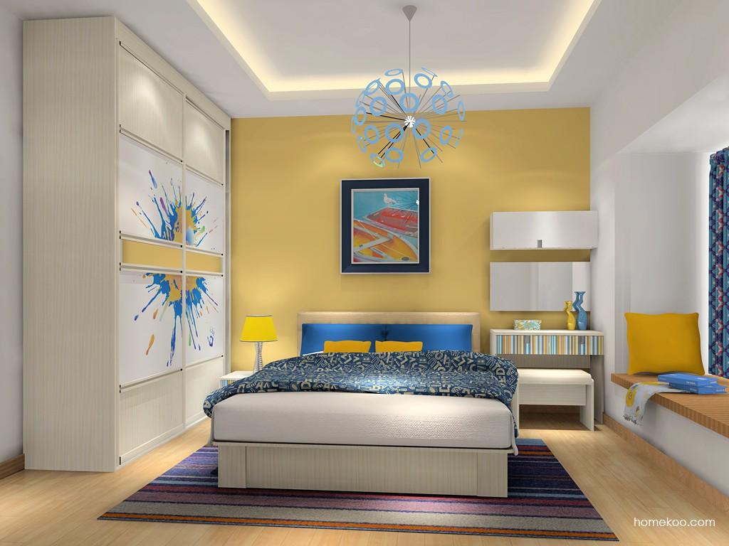 首尔之缤家具A16501