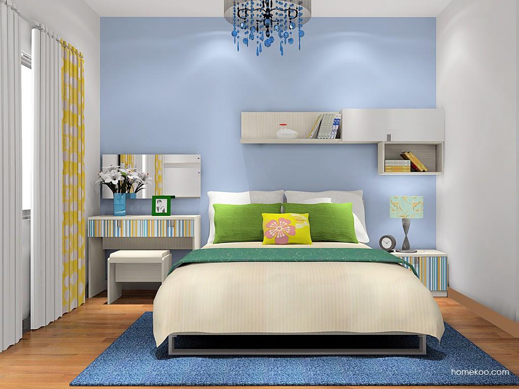 首尔之缤家具A16506