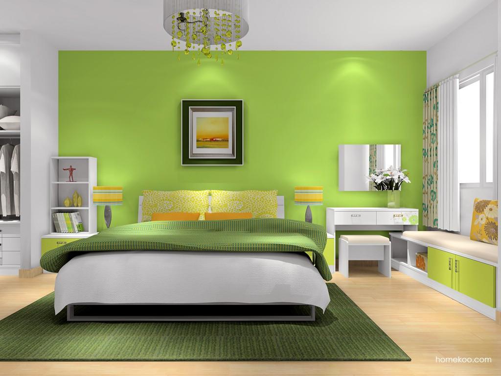 里昂春天家具A16508