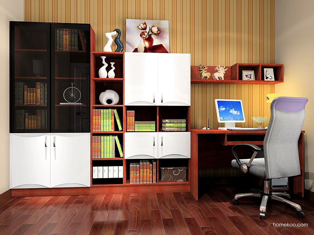 挪威月色家具C15601
