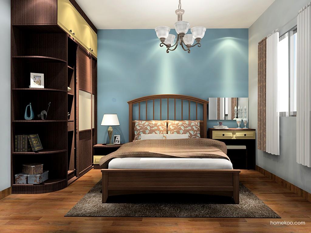 卡罗摩卡家具A16523