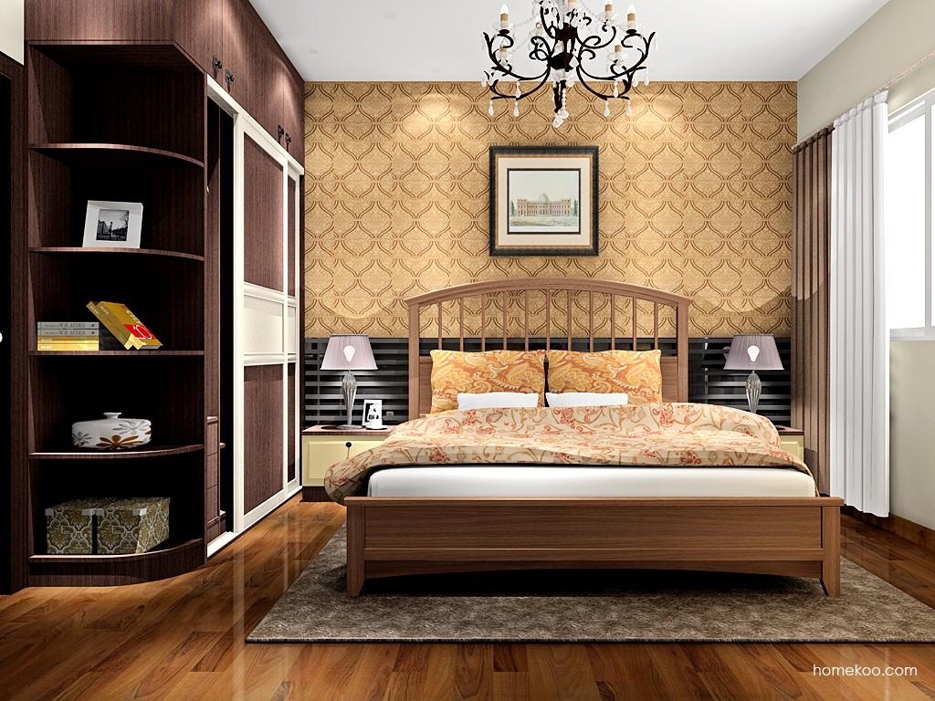 卡罗摩卡家具A16530