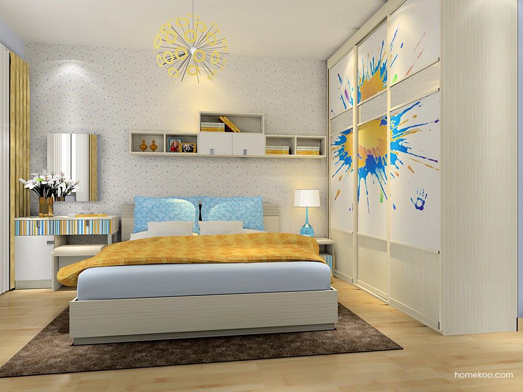 首尔之缤家具A16560