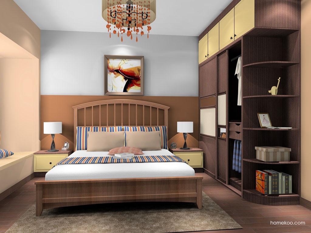 卡罗摩卡家具A16565
