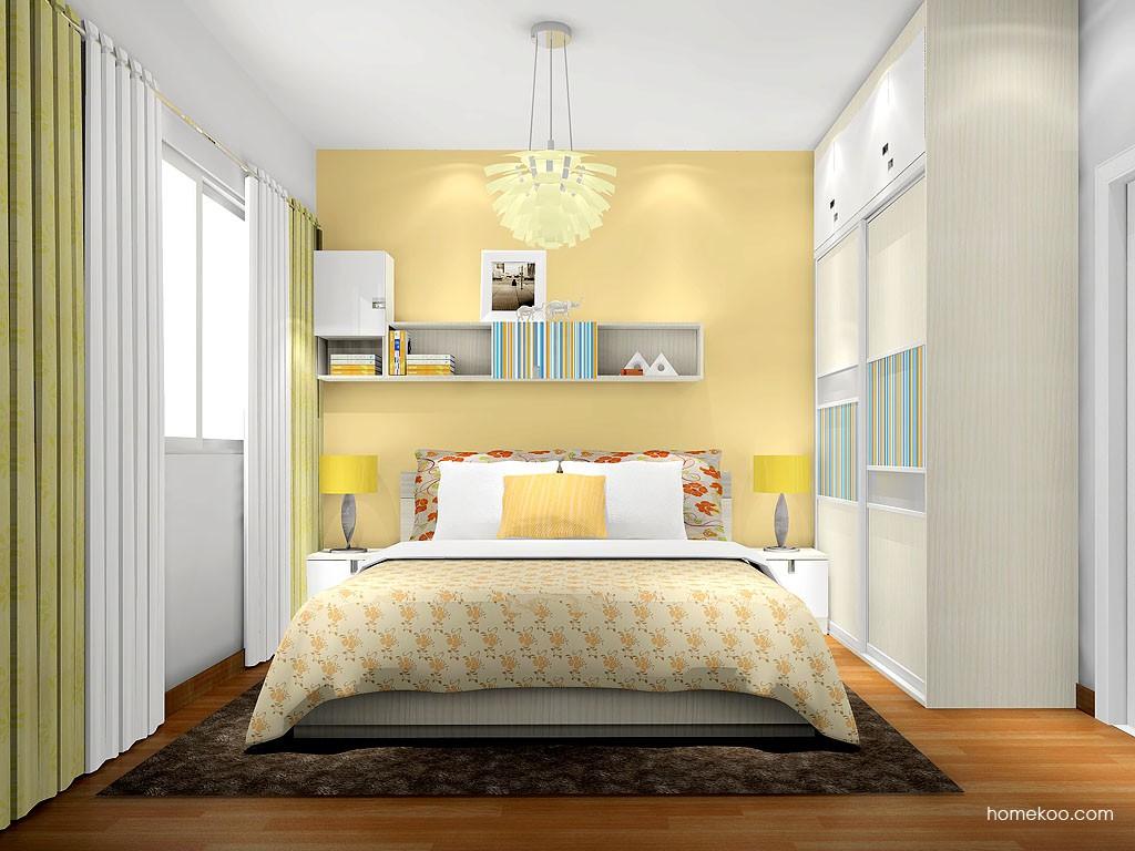 首尔之缤家具A16581