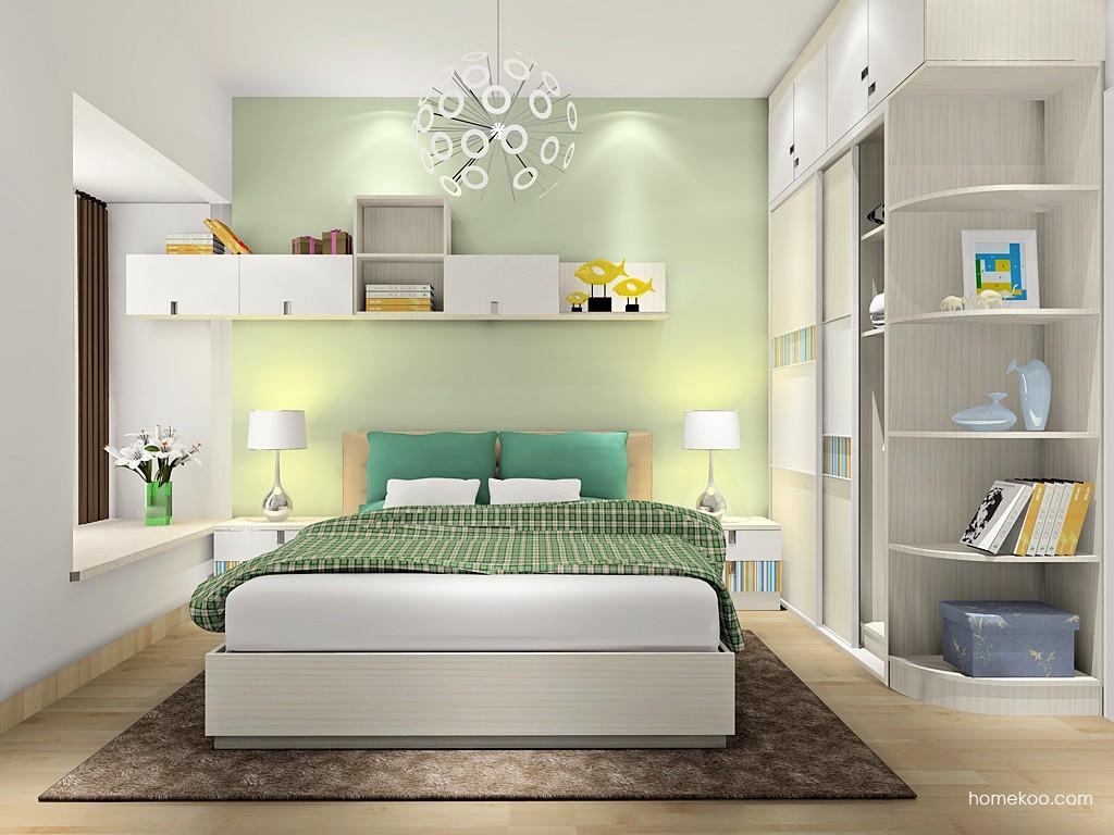 首尔之缤家具A16589