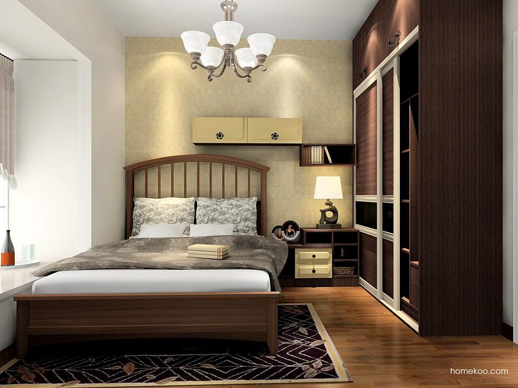 卡罗摩卡家具A16593