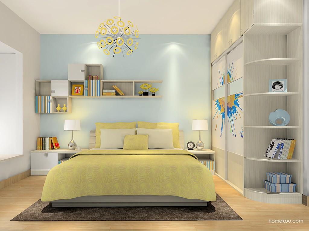 首尔之缤家具A16634