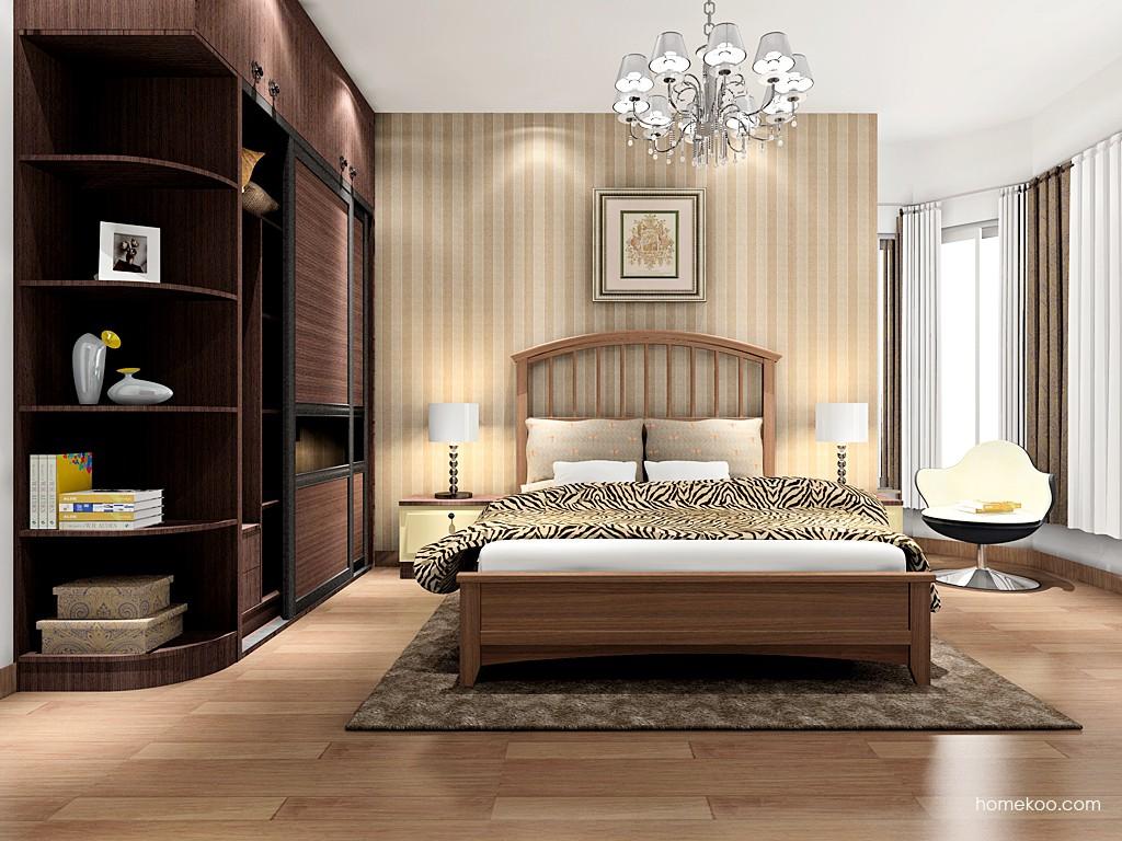 卡罗摩卡家具A16667