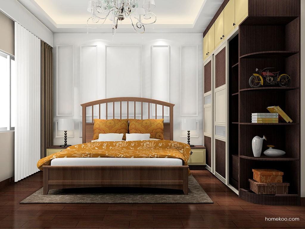 卡罗摩卡家具A16670