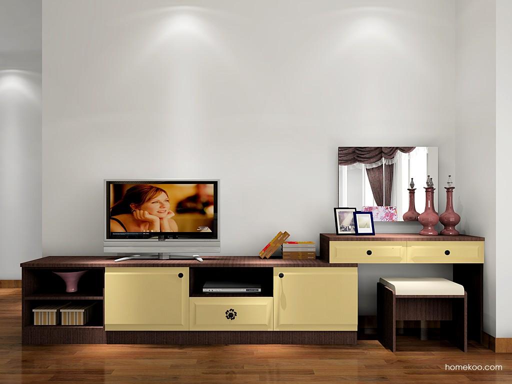 卡罗摩卡家具A16673