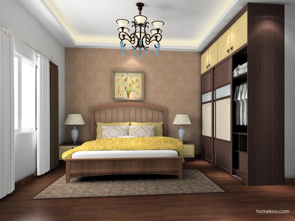 卡罗摩卡家具A16675