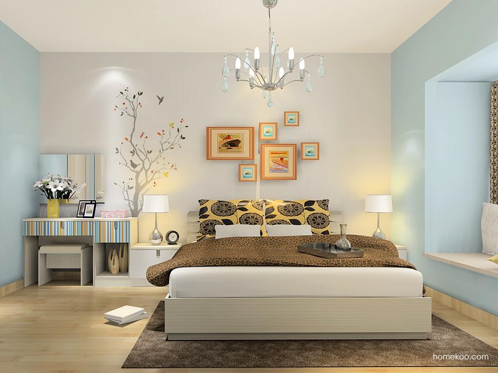首尔之缤家具A16696