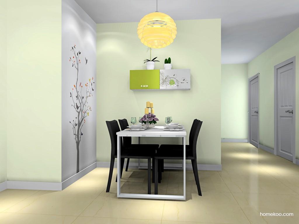 里昂春天家具E16481