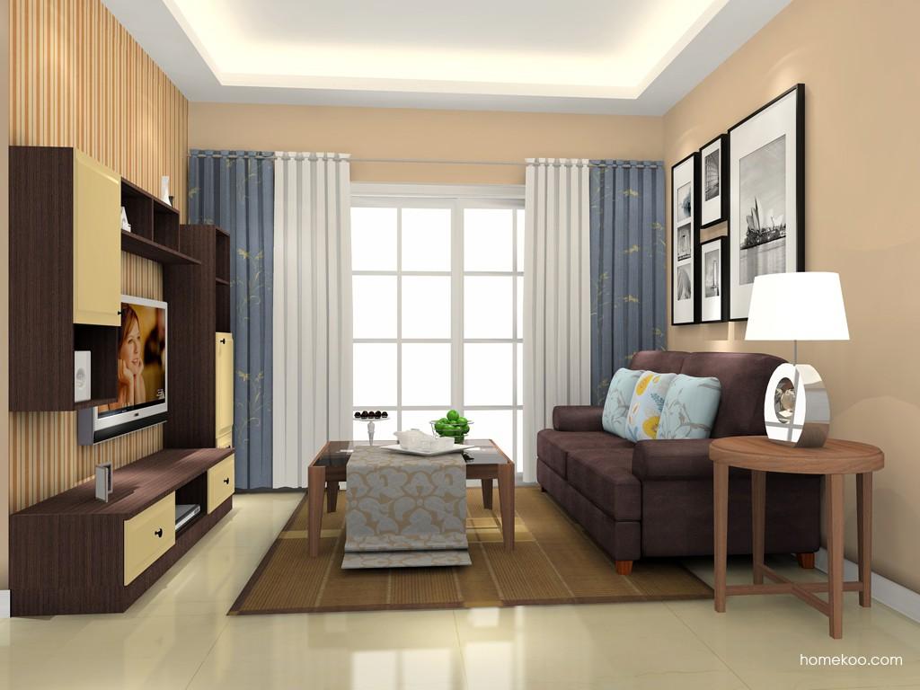 卡罗摩卡家具D15775