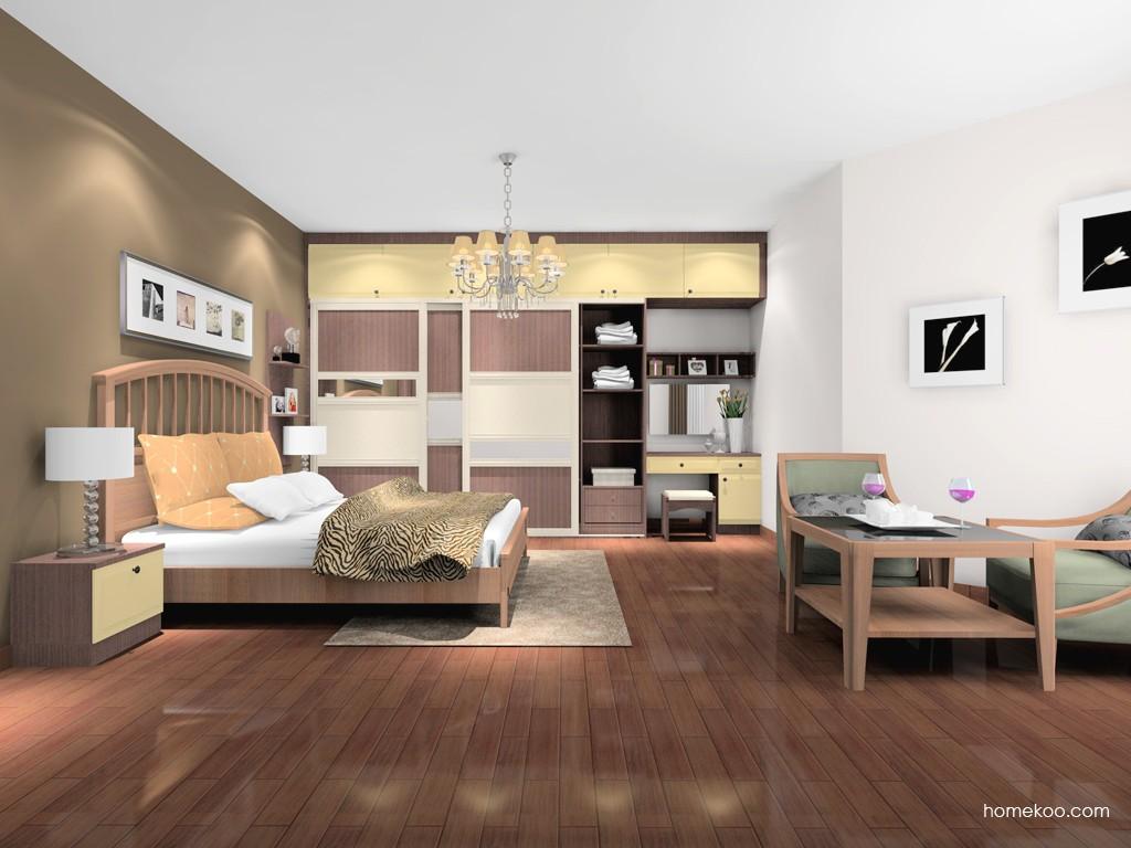 卡罗摩卡家具A16706