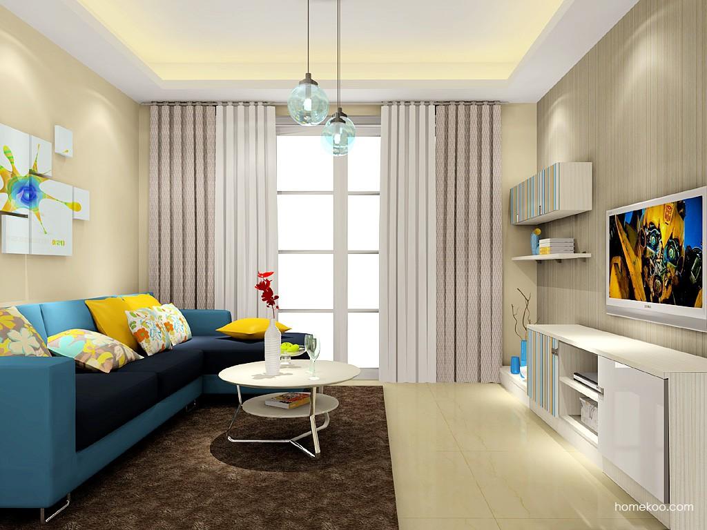 首尔之缤家具D15788