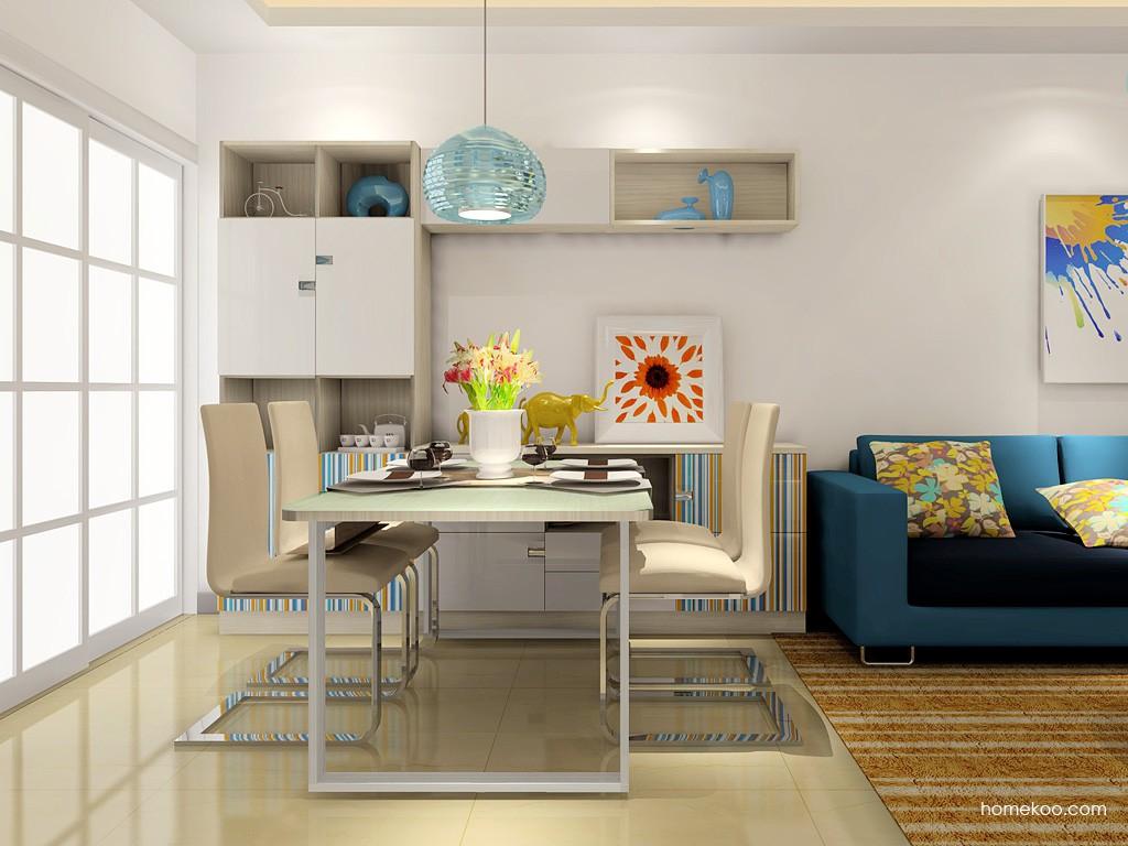 首尔之缤家具E16503