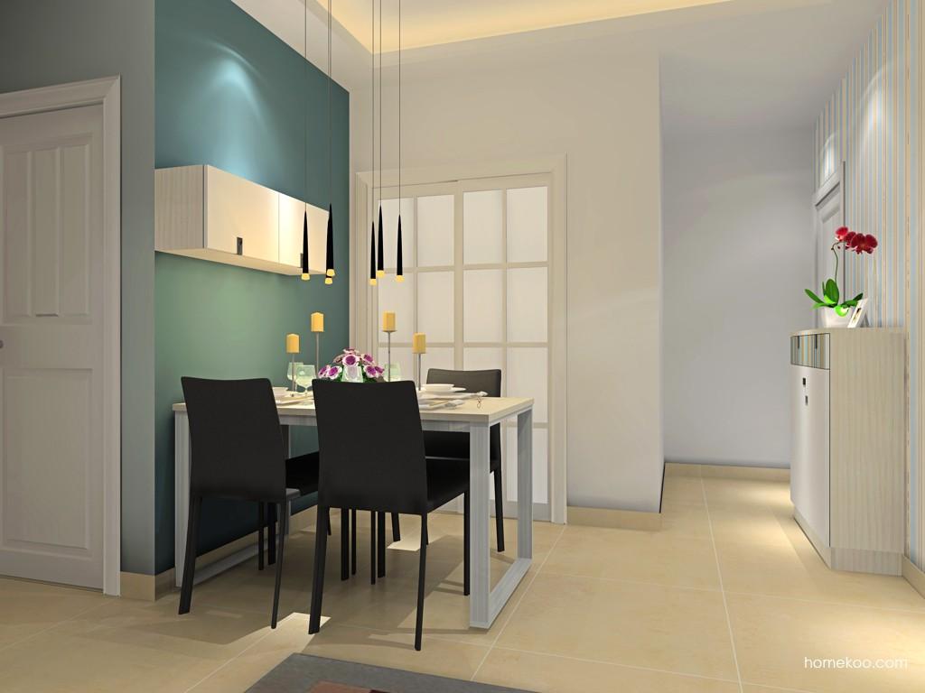 首尔之缤家具E16504