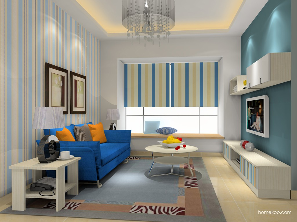 首尔之缤家具D15790
