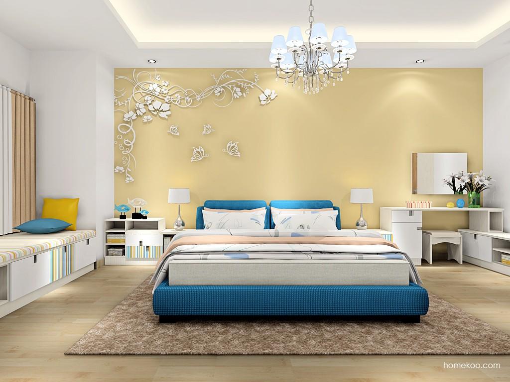 首尔之缤家具A16717