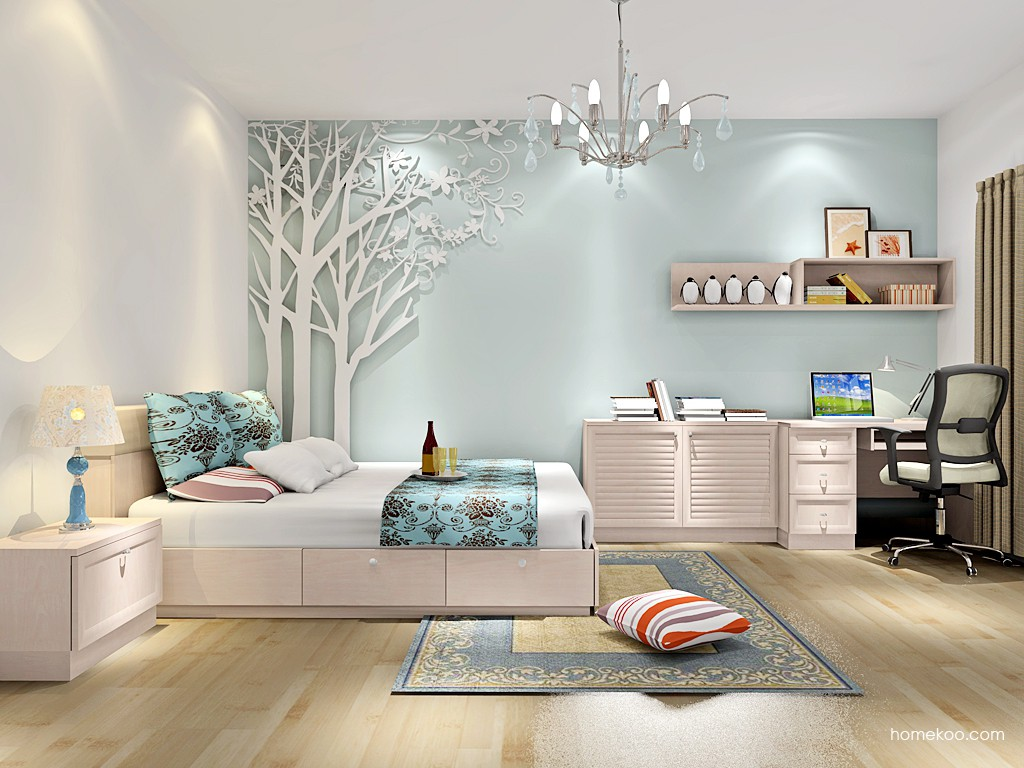 北欧阳光家具A16719