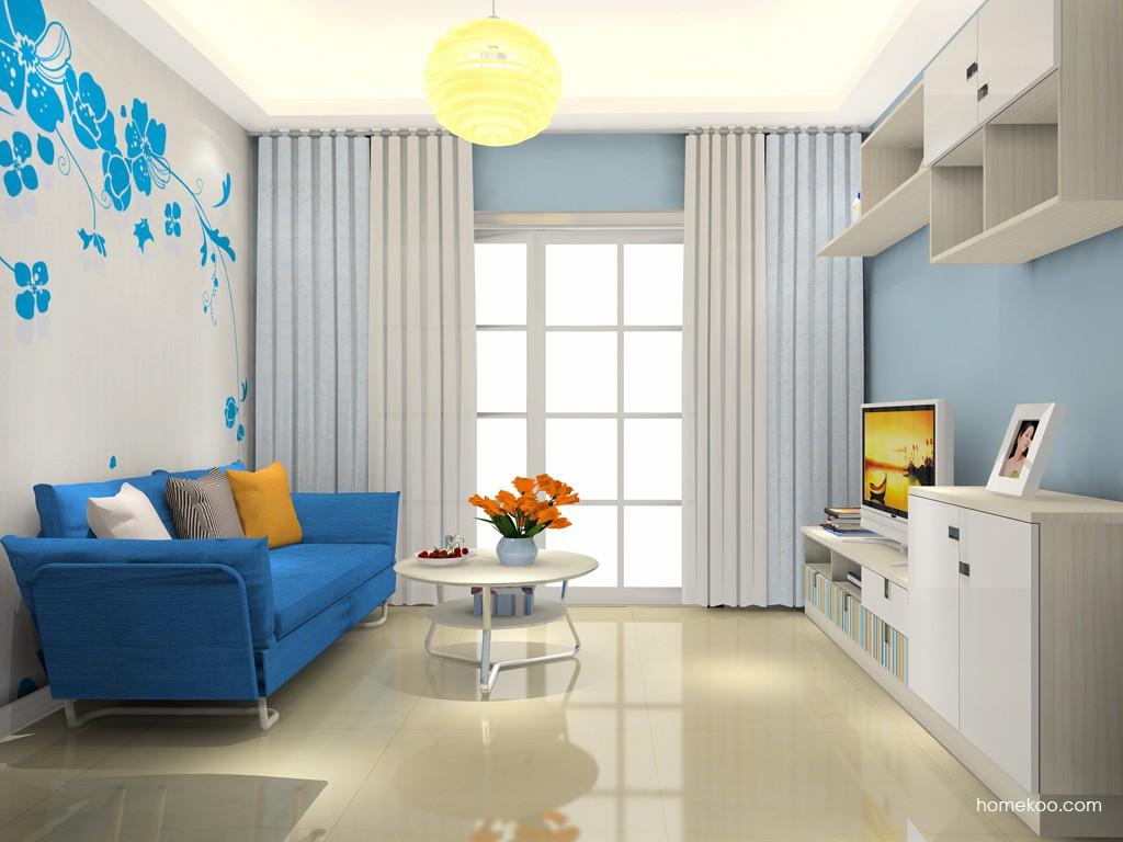 首尔之缤家具D15798