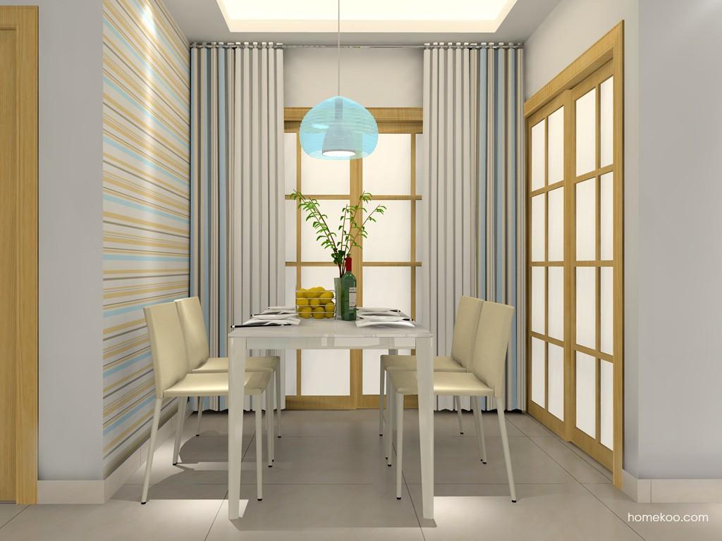 首尔之缤家具E16521