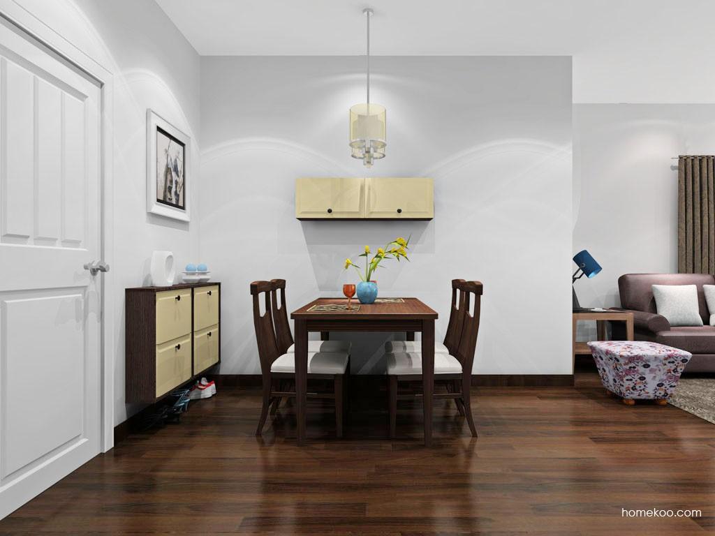 卡罗摩卡家具E16530