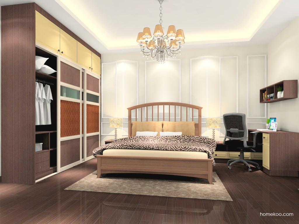 卡罗摩卡家具A16739