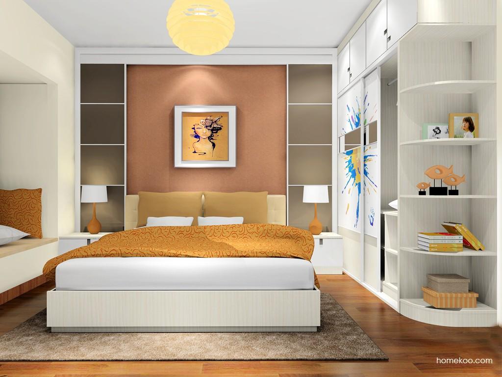 首尔之缤家具A16770