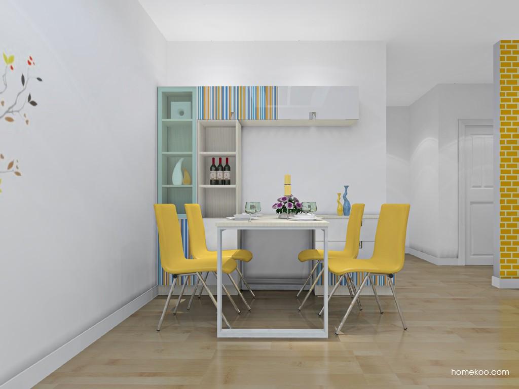 首尔之缤家具E16563
