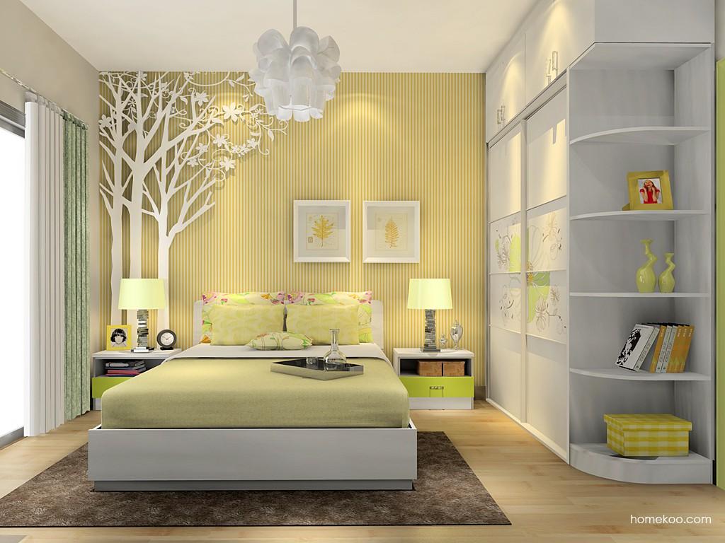 里昂春天家具A16793