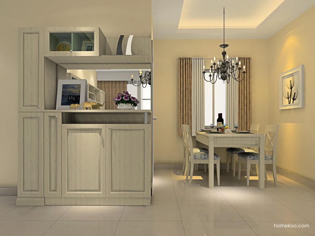 英伦印象家具E16567